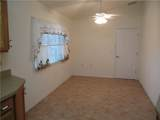 11654 140TH Lane - Photo 10