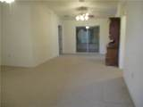 11654 140TH Lane - Photo 11