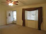 11654 140TH Lane - Photo 12