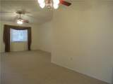 11654 140TH Lane - Photo 13