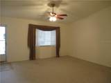 11654 140TH Lane - Photo 14
