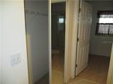 11654 140TH Lane - Photo 28