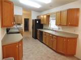 11654 140TH Lane - Photo 3
