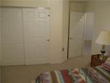 11654 140TH Lane - Photo 30