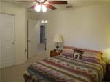 11654 140TH Lane - Photo 31