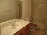 11654 140TH Lane - Photo 33