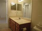 11654 140TH Lane - Photo 35