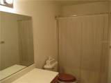 11654 140TH Lane - Photo 36
