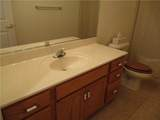 11654 140TH Lane - Photo 37