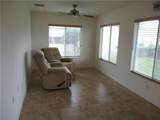 11654 140TH Lane - Photo 38