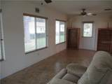 11654 140TH Lane - Photo 39