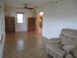 11654 140TH Lane - Photo 40