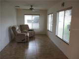 11654 140TH Lane - Photo 41