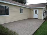 11654 140TH Lane - Photo 52