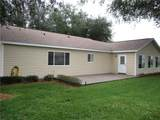 11654 140TH Lane - Photo 53