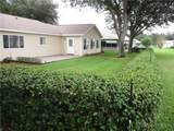 11654 140TH Lane - Photo 55