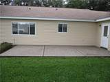 11654 140TH Lane - Photo 57