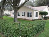 11654 140TH Lane - Photo 59
