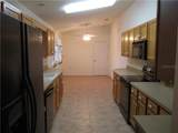 11654 140TH Lane - Photo 7
