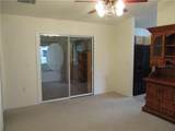 11654 140TH Lane - Photo 9