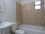14287 39TH Terrace - Photo 11