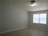 14287 39TH Terrace - Photo 7