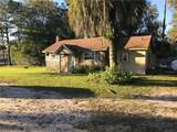 3903 Gainesville Road - Photo 3