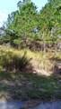 TBD Locust Course - Photo 2