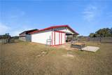 15271 Highway 475 - Photo 11
