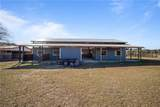 15271 Highway 475 - Photo 15