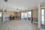 15271 Highway 475 - Photo 29