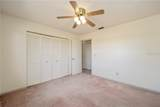 15271 Highway 475 - Photo 71