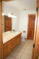 8760 21ST Court - Photo 11