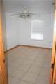 8760 21ST Court - Photo 16