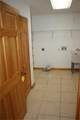 8760 21ST Court - Photo 18