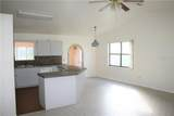8760 21ST Court - Photo 29