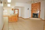 8760 21ST Court - Photo 3