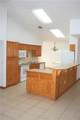 8760 21ST Court - Photo 5