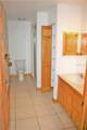 8760 21ST Court - Photo 9