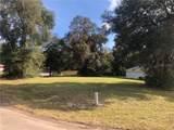 221 Larch Road - Photo 1