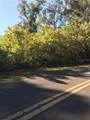 TBD 37TH Drive - Photo 4