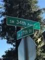 TBD 37TH Drive - Photo 6