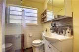 814 11TH Avenue - Photo 21