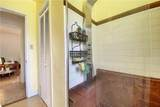 814 11TH Avenue - Photo 22