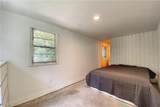 814 11TH Avenue - Photo 39