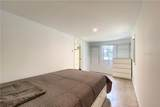 814 11TH Avenue - Photo 40