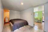 814 11TH Avenue - Photo 41