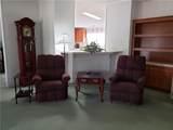 5530 193RD Street - Photo 11