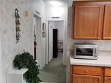 5530 193RD Street - Photo 21