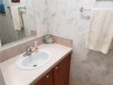 5530 193RD Street - Photo 32